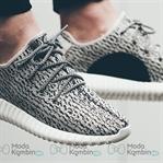 Adidas Yeezy Boost Ayakkabı Modelleri