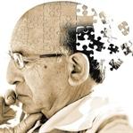 Alzheimer'ın Nedeni Bulundu !