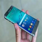 Android 4.5G Ayarı Nasıl Yapılır?