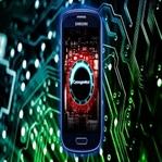 Android Telefona Root Atmak Tehlikelimidir?