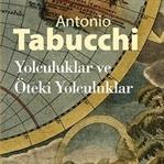 Antonio Tabucchi'nin Kişisel Haritasının İzinde