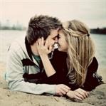 Aşık Olmanın Doğal Ağrı Kesici Özelliği Var