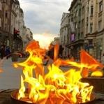 Balkanlar Gezi Rehberi : Yedi Ülke Tek Yürek..