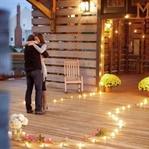 Başarılı Bir Evlilik Teklifi için Bunları Yapın !