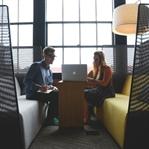 Başarılı Girişim İçin 5 Kritik İpucu