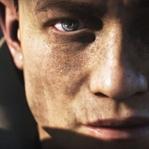 Battlefield 5'in Dünya Prömiyeri İçin Kısa Video G