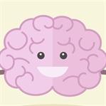 Beyin Gücünüzü ve Hafızanızı Birkaç Alışkanlık Edi
