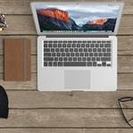 Bilgisayar Başında İşe Yarayan Pratik Bilgiler