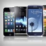 Blog Yazarları Hangi Akıllı Telefonları Kullanmalı