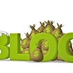 Blog Yazarlığında Para Kazanma Etkeni
