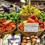 Brezilya'da Alışveriş ve Fiyatlar