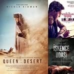 Bu Hafta Vizyona Giren Filmler (06 Mayıs 2016)