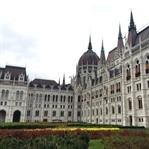 Budapeşte Zamanı
