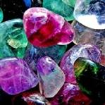 Burcunuzun Uğurlu Taşlarını Biliyor musunuz?