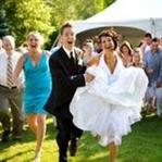 Bütçenize Göre Düğün Önerileri