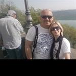 BÜYÜK İTALYA TURU 3 ( CASTEL GONDOLFO- NEMİ-POMPEİ
