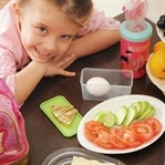 Büyümenin Anahtarı Beslenme