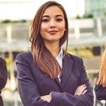 Çalışan Kadınlar İçin Cilt Bakım Önerileri