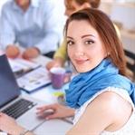 Çalışan Kadınların Hayatını Kolaylaştıracak Ofis K