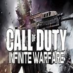 Call of Duty Infinite Warfare Ayrıntıları ve Video