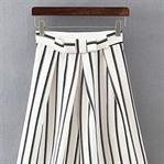 Çizgiler/Stripes