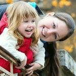 Çocuğunuza Evlatlık Olduğunu Nasıl Söylersiniz?