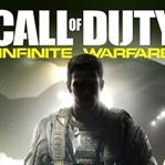 COD: Infinite Warfare Eski Nesil Konsolda Yer Alma