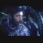 COD: Modern Warfare ve Remastered Grafik Karşılaşt