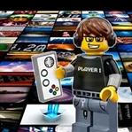 Daha Hızlı Video İzleyip, Oyun Oynayabilirsiniz