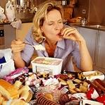 Depresyona karşı özel diyet tarifi