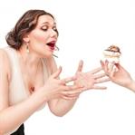 Duygusal Beslenme Obeziteye Neden Oluyor