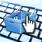 E-Ticaret Başarısı İçin 5 Temel Bileşen