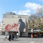 Eine Radtour durch Berlin Kreuzberg