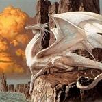 Ejderhalar Gerçekten Yaşadımı Ejderha Efsanesi