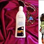 En sevmediğim şampuan: Good&Health Saç Bakım Şampu