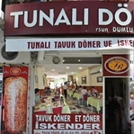 Erzincan'da En İyi Tavuk Döner Nerede Yenir?