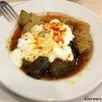 Erzincan'da Yöresel Ev Yemekleri Nerede Yenir?