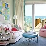 Ev Dekorasyonunun Vazgeçilmez Renkleri