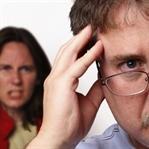 Evliliğin Tehlikeli Dönemleri
