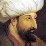 Fatih Sultan Mehmet  Öldürüldü mü