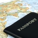 Gidip Görmeli: Schengen Vizesi Nedir?Nasıl Alınır?