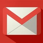 Gmail Hesabınızı Sağlama Alın