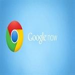 Google Now Türkiye'de
