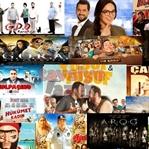 Gülmekten Öldüren Türk Filmleri