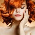 Hangi Saç Modeli Size Yakışır