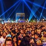 Haziran 2016'ın En İyi Müzik Festivalleri