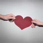 Hemen Kalbinizin Yükünü Hafifletin