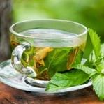 Hızlı Yağ Yakıcı Çay Tarifleri