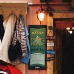 Hobbit House Balat: Hayat Paylaşınca Güzel