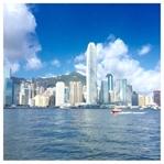Hong Kong Sightseeing: 10 Highlights